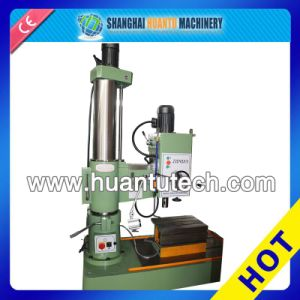 Z3040*10 Multifunctional Radial Drilling Machine with Ce Certificate pictures & photos