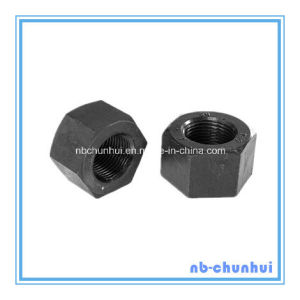 Hex Nut of Non Standard-M24-M80