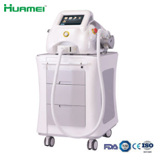Wholesale Medical Equipment