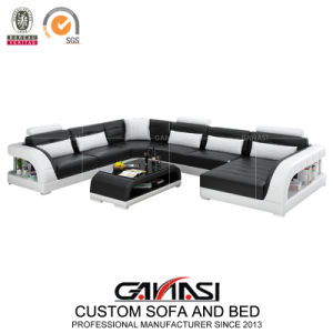 Phenomenal China Sectional Sofa Sectional Sofa Manufacturers Gmtry Best Dining Table And Chair Ideas Images Gmtryco