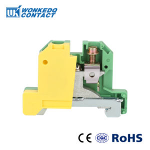 China Weidmuller Electrical Distributors, Weidmuller Electrical  Distributors Manufacturers, Suppliers, Price | Made-in-China com