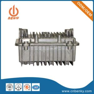 Die Casting Part for Communication pictures & photos