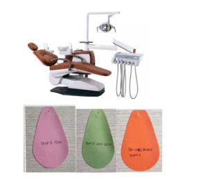 Dental Chair Accessories Disposable Cup Storage Holder Mounted Tray pictures & photos
