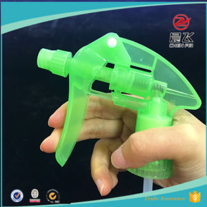 New PP Plastic Trigger Sprayer Pressure Agriculture Sprayers Yuyao Factory CF-T-10A
