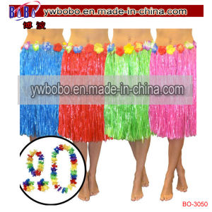 Luau Decoration Party Decoration Christmas Decoration (BO-3050) pictures & photos