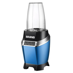 2017 New Generation High Speed and Powerful Blender pictures & photos