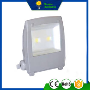 100W Slim Backpack LED Floodlight