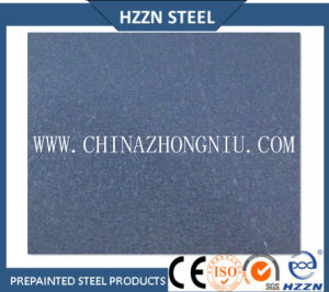 Nippon Paint Prepainted Steel Coil pictures & photos