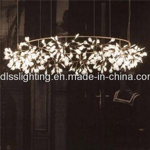 China 2017 modern indoor lighting replica led chandelier china 2017 modern indoor lighting replica led chandelier aloadofball Images