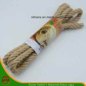 100% Jute 12mm Rope (HAR17) pictures & photos