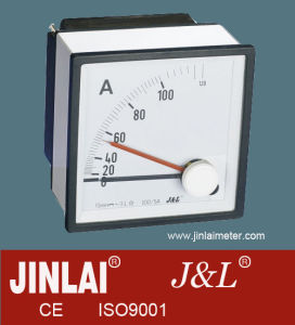 Single Structure Maximum Demand Meter with Ce pictures & photos