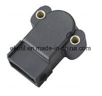 Throttle Position Sensor OEM 95bf9b989jb, 7173046, 6854782 for Ford pictures & photos