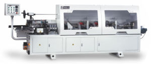 ZY. 230A Automatic Edgebanding Machine pictures & photos