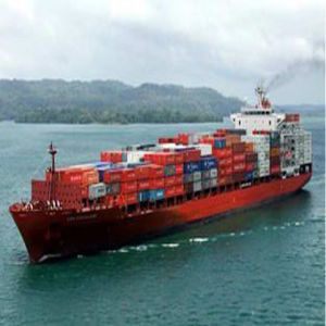 Best Sea Freight From Shenzhen for Chicago, USA pictures & photos
