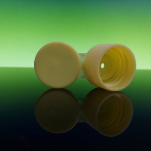 Top Supplier in China Plastic Cap, Flip Top Cap, Screw Cap pictures & photos