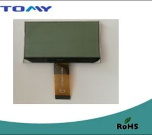 Tn/Stn/TFT LCD Screen for Payment Device