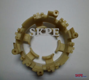 Precision Plastic Product for Motorcycle Parts