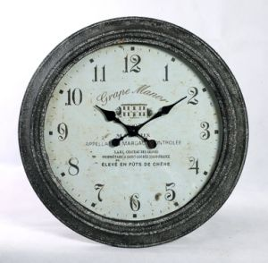 Hot Design Wall Clock for Home Decoration