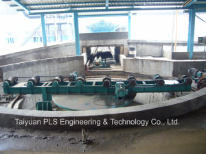 Rotary Roller Table of Rolling Mill pictures & photos