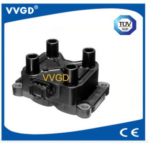 Gol Ignition Coil for Volkswagen pictures & photos