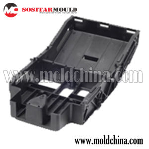 Customised High Quality Plastic Injection Moulding Parts