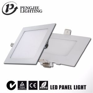 12W White LED Ceiling Panel Light for Home (PJ4029) pictures & photos