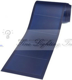 72W Pvl-72 Flexible Solar Laminate Panel