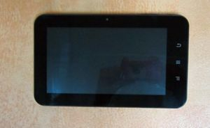 Custom 2560*1600 mid android 4. 2. 2 tablet pc manual in pakistan.