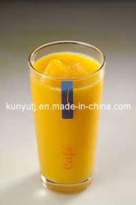 Mango Puree Concentrate with High Quality pictures & photos