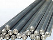 Nickel Ni Rod Bar Wire