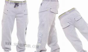 Joggers (HU2202) pictures & photos