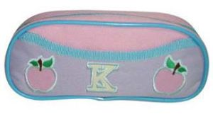 Pencil Pen Bag -PE6795