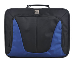 1680d Laptop Bags Computer Bags Handbag Backpack (SM8999) pictures & photos