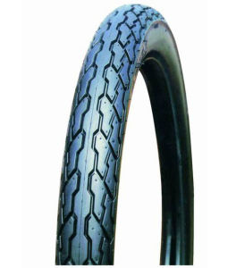 Reasonable Price: Motorcycle Streetcar Tires (Reasonable (2.25-17, 2.50-17)