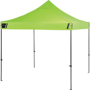 10 X 10 Event Tent W/Custom Printed Canopy Camping Gazebo pictures & photos