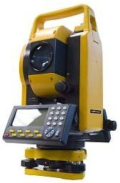 Total Station Cst Berger 202 Total Station pictures & photos