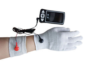 Tens Massage Gloves