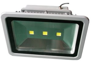 150W LED Floodlight for Outdoor