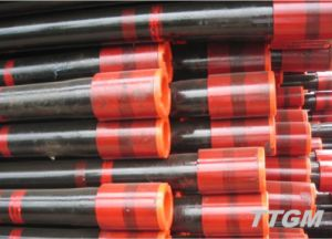 Oil Well / Tubing Pipe
