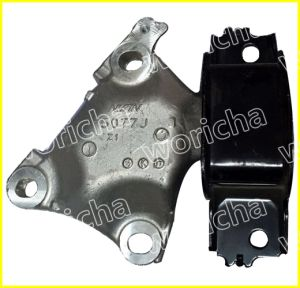 Transmission Mount OEM: 50850-T7j-003 for Honda 2015 Fit