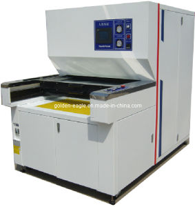 Automatic Precision Double-Sided Vacuum Exposure Machine