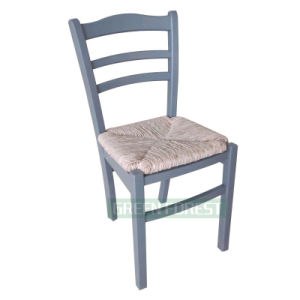 Dining Wooden Chair Furniture (GF-D002)