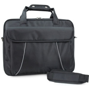 Business Messenger Briefcase Compute Laptop Bag (MS6036) pictures & photos