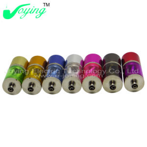 New Original V Core 2.0 Vcore Atomizer for E-Cigarette, Vivi Nova Tank Clearomizer