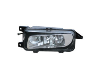 Foglamp for Benz Actros (ORT-MB04-003)