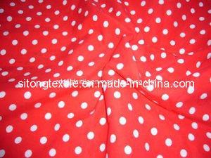 Polyester Microfiber Printing Fabric (NT & TN SERIES)