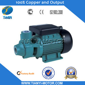 Idb-50 1HP Water Pump Home Use