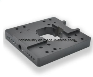 CNC Machined Part for Machanical Equipment pictures & photos