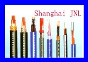 Type L Thermocouple Extension Cable pictures & photos