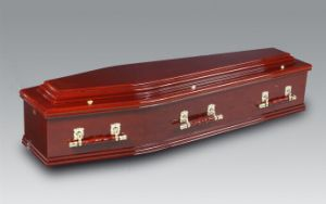 Luxes Coffins for Wholesale